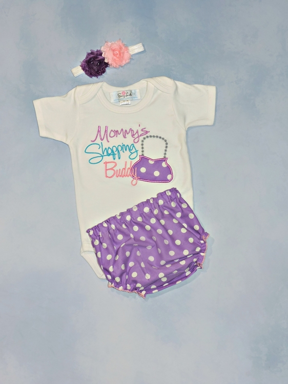 Baby Girl Clothes Mommy S Shopping Buddy Outfit