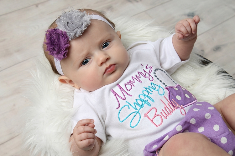 72c34ddd7 Baby Girl Clothes   Mommy s Shopping Buddy Outfit